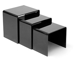 Baxton_studio_accent_furniture_133286_hero_4-19-13_hep_two_up