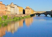A Week in Tuscany
