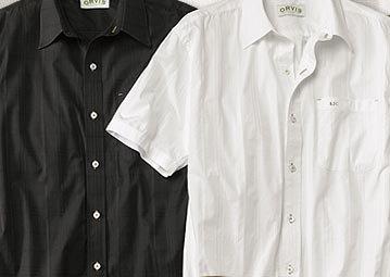 Havana Shirt | $59