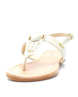 Top Moda Lab Sandal