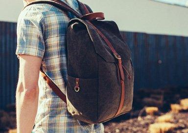 Shop Premium Accessories ft. Griffin Bags