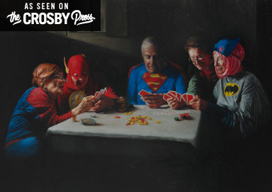 Shop Super Men Super Old