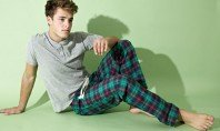 Bottoms Out Loungewear  - Visit Event