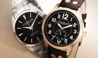 Classic Swiss Watches- Visit Event