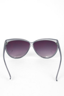 How I Met Your Sunglasses $11