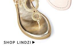 Shop Lindzi