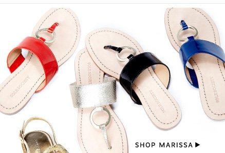 Shop Marissa