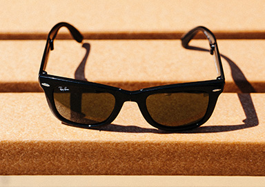 Shop Ray-Ban: Classic Must-Have Shades