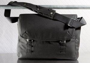 Under $100: Best Bags