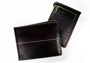 $29 & Under: Wallets