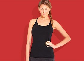 Ideeli_red_activewear_133562_hero_4-20-13_hep_two_up