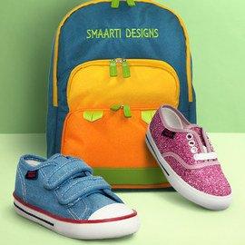 SmaArti Designs