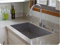 Vault™ Sinks