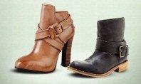 Shoe Bazaar - Visit Event