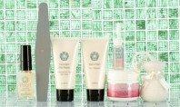 StarMaker Beauty Problem Solvers - Visit Event
