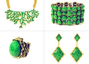 Amrita Singh Jewelry under $59