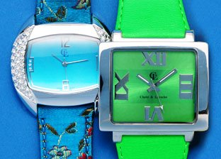 Under $49 Watches by Adee Kaye, Omax & More