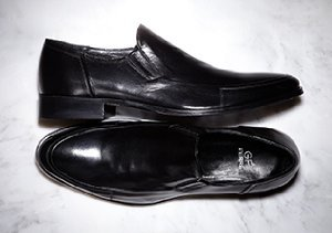 Shop by Style: Loafers from Tod's, Geox & More