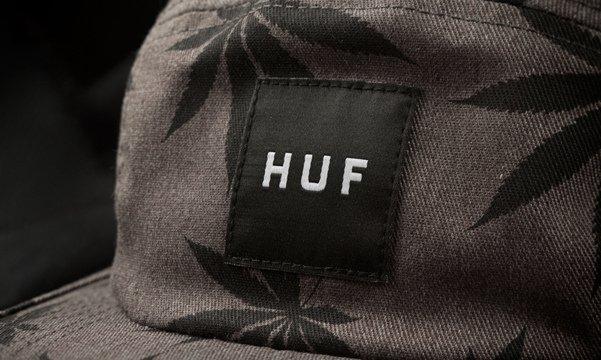 HUFXSnoop420VolleyDetail1