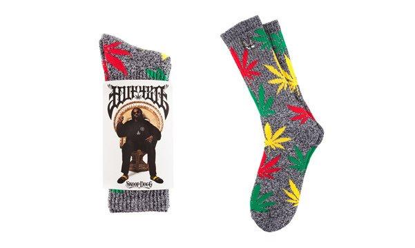 socks_black