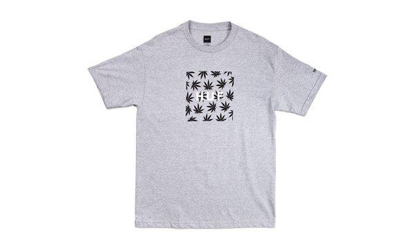 HUF_X_Snoop_Plantlife_Box_Logo_Tee