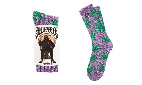 socks_purple