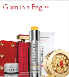 Glam in a Bag