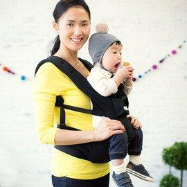 Baby Nari & QuickSmart