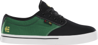 Jameson 2 Eco, Black/Green