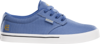 Jameson 2 Eco, Blue/White