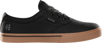 Jameson 2 Eco, Black/Gum/Dark Grey