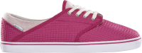 Caprice Eco, Pink
