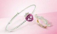 Dazzle Girl Jewelry - Visit Event