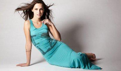 Go Couture Dresses - Visit Event