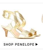 Shop Penelope