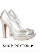 Shop Peyton