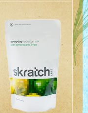 Skratch Labs Everyday Hydration
