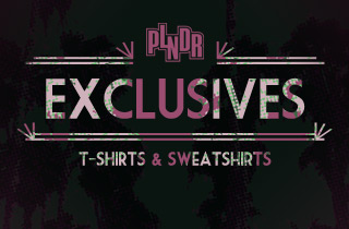 PLNDR Members Choice: 4/20 Showcase