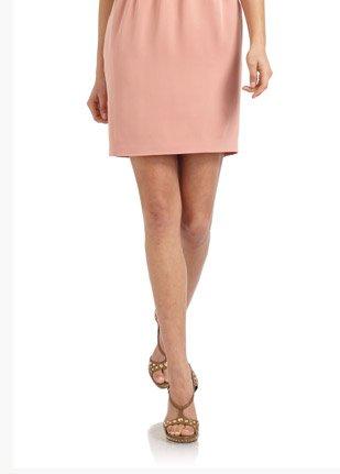 Up To 70% Off* Premier Designer Dresses