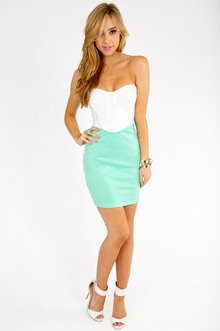 Boost Me Up Dress $30