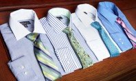 Nicole Miller Shirts and Ties