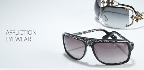 Affliction Eyewear