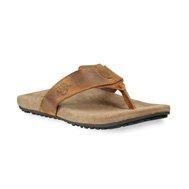 Earthkeepers® Rugged Thong Sandal