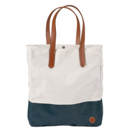 Earthkeepers™ Solar Wind Tote Bag