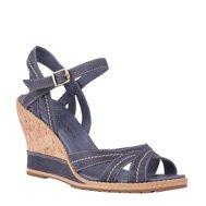 Earthkeepers® Maeslin Backstrap Sandal