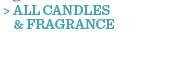 All Candles & Fragrance