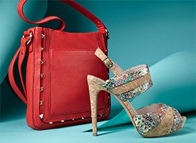 Vince-camuto_127654_stilllife2_jt_04-22-13_hep-1_two_up