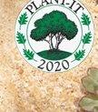 Plant It 2020