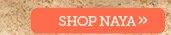 Shop Naya