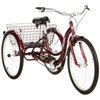 Home Free Shipping on Bikes